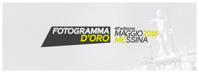 fotogramma_d'oro_facebook