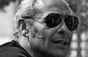 Fabio Pilato