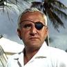 Adolfo Celi 007