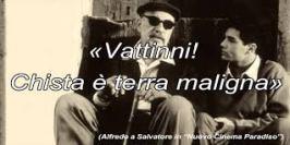 Sicilia cinema 1