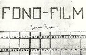 Fono film