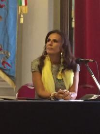 Maria Celeste Celi